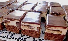 Beste Rezept: Soft Cake Schnitte