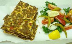 Have to try it: Mustafa Turkish Pizza, Toronto: See 27 unbiased reviews of Mustafa Turkish Pizza, rated 4.5 of 5 on TripAdvisor and ranked #609 of 7,870 restaurants in Toronto. Turkish Pizza, Pizza Pictures, Toronto, North York, Yorkie, Quiche, Ontario, Trip Advisor, Breakfast