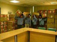 Chuyển nhà, chuyển văn phòng giá rẻ từ A-Z tại Hà Nội: Dịch vụ chuyển văn phòng giá rẻ trọn gói tại Hà Nộ...