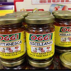 Makes the best pasta sauce!