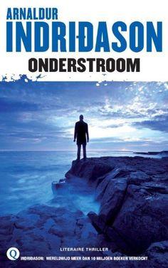 In een woning vlak bij het centrum van de stad ligt een jongeman in een plas bloed, maar er zijn geen sporen van inbraak. Omdat Erlendur met vakantie is in de Oostfjorden, neemt zijn collega Elínborg de zaak op zich.
