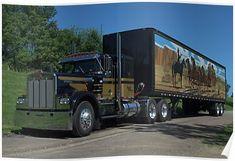 pics of rat rod trucks Rat Rod Trucks, Lifted Chevy Trucks, Peterbilt Trucks, Classic Chevy Trucks, Big Rig Trucks, Diesel Trucks, Semi Trucks, Cool Trucks, Pickup Trucks