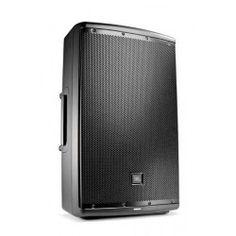 JBL EON 615 Active 15 Inch Speaker 1000 Watt