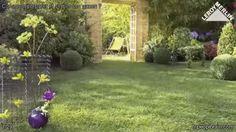 Comment préparer et semer son gazon ? Véritable tapis de verdure, la pelouse n'a pas d'égale pour mettre en valeur le jardin ou les abords de la maison. Mais avant de semer une bonne préparation s'impose/ Le guide complet: https://fr.peoplbrain.com/tutoriaux/jardin/preparer-et-semer-son-gazon-leroy-merlin