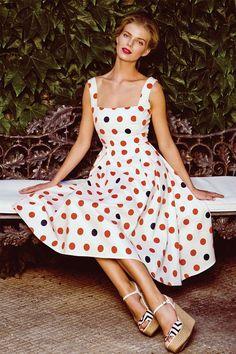 Dolores Promesas: rebajas en la tienda online | El Rincón de Moda | Bloglovin'