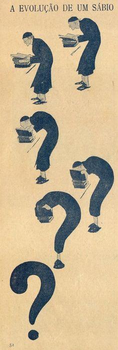 The sage evolution
