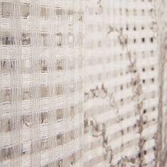 1000 images about telas para cortinas on pinterest - Telas para cortinas ...