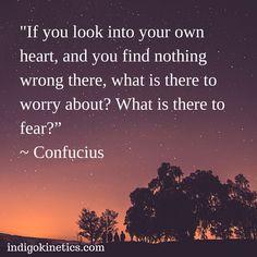 #Confucius #Confuciusquotes #selfcare #selfcarequotes #stressquotes
