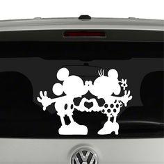 j Denver Broncos vinyl sticker for skateboard luggage laptop tumblers car