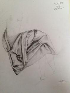 Drape çizimleri