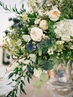Beautiful blush and white blooms to inspire you over the weekend! Cyprus Wedding Venues, Olive Green Weddings, Paphos, Destination Wedding Planner, Hair Pictures, Weekend Is Over, Wedding Tips, Getting Married, Wedding Flowers