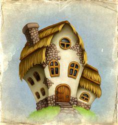 41 Best walldecor fairy tales images   Fairy tales, Fairy