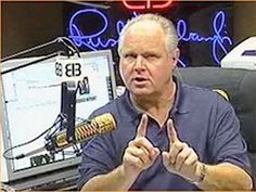 Rush Limbaugh: 'When Did Barack Obama Know' About Michael Flynn's Ties to Russia?