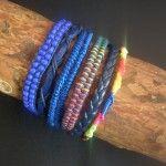 4you-sieraden.nl  Ibiza armband