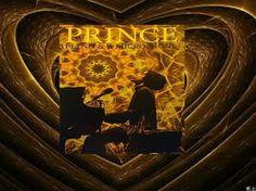 Prince (@Prince) | Twitter -  Apr 18 Chanhassen, MN  http://www.electricfetus.com