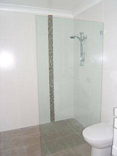 Custom Cut Frameless Shower Screens Sydney Palmers Glass   The Unmistakable  Beauty Of Palmers Glass