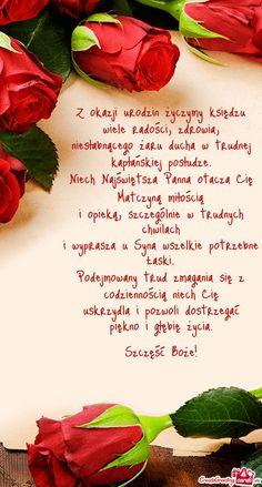 Happy Birthday, Vegetables, Google, Quotes, Happy Brithday, Quotations, Urari La Multi Ani, Happy Birthday Funny, Vegetable Recipes