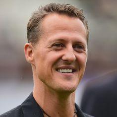 Michael Schumacher kämpft zuhause weiter für die Genesung.