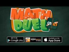 Указание за игра по математика на андроид