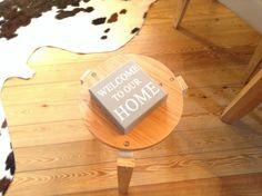 Casa di Tadri a Madonna di Campiglio, TN, Italia. Entra a scoprire le case dei clienti MADE.COM su Unboxed. Lasciati ispirare.