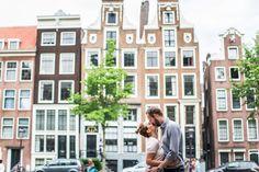 08-pre-wedding-love-shoot-Amsterdam