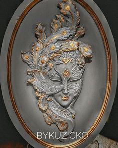 1 million+ Stunning Free Images to Use Anywhere Mixed Media Canvas, Mixed Media Art, Diy Wall Art, Diy Art, Christmas Colour Schemes, Venice Mask, Masquerade Theme, Free To Use Images, Masks Art