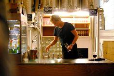 Wine bar Copenhagen - Vinhanen - Nørrebro guide-to-copenhagen-good-winebar-norrebro-vinhanen1