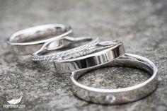 Hochzeit Schloss Leopoldskron Ringe Detail Ring Verlobung, Rings For Men, Silver Rings, Wedding Rings, Engagement Rings, Jewelry, Men Rings, Marriage, Enagement Rings