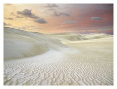 CERVANTES SAND DUNES - (SD323Ph, Western Australia, by Christian Fletcher) Cervantes has some of the most beautiful and unspoiled natural areas... truly one of Western Australia's best kept secrets.  For more go to http://cervanteslodge.com.au/pinnacles-cervantes-lodging-backpackers-hotels-rooms-rental-bed-breakfast-overnight-stays/2012/08/21/wildlife-plants-and-animals/  #australia #travel #beaches #sunsets
