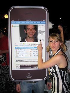 deguisement-iphone