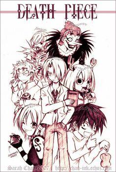 Vous choisissez one piece Japan anime CHIBI Figure Usopp Nico Robin Zoro Boa Hancock