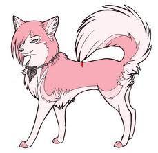 diva she-wolf