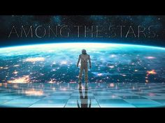 Among The Stars - YouTube Tech, Stars, Youtube, Sterne, Technology, Youtubers, Star, Youtube Movies