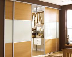 partition wall sliding doors living room - Google otsing