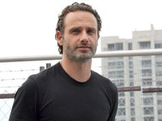 Andrew Lincoln The Walking Dead | Andrew-Lincoln-the-walking-dead.jpg