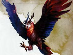 Pinoy Brains: What you called the dragon like a bird in the philippines? — Pinoy Brains Informative Question and Answers trivia. — Learn What you called the dragon like a bird in the philippines? Besta, Avatar World, Dnd Monsters, Monster Hunter, Creature Design, Drawing Reference, Mythology, Pony, Images