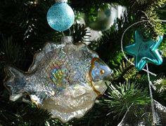 *Ornament