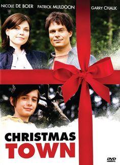 affiche du film Un Noël plein de surprises (TV)