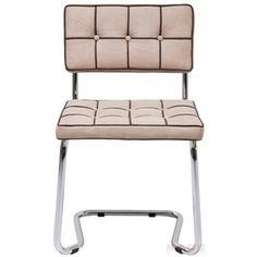 Designerskie Krzesła do Salonu, Jadalni, Kuchni