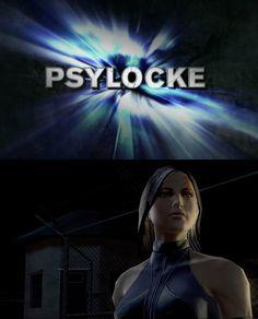 Psylocke Marvel Games, Comic Boards, Psylocke, Adidas Logo, Marvel Comics, Board Games, Poster, Tabletop Games, Billboard