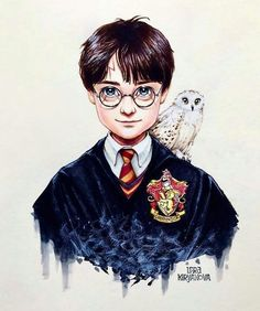 Harry potter :) Memes de harry potter y fotosYou can find Harry potter and more on our website.Harry potter :) Memes de harry potter y fotos Harry Potter Tumblr, Harry Potter Anime, Photo Harry Potter, Harry Potter Colors, Arte Do Harry Potter, Cute Harry Potter, Harry Potter Pictures, Harry Potter Characters, Anime Characters