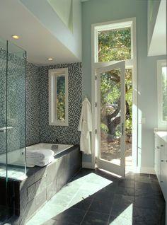 21 bathroom vanity - http://homewaterslides/21-bathroom-vanity, Hause ideen