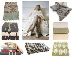 #Zilalila #Bedspread #Cosy #Fairtrade #Knitted #Handmade #Nepal #Friendly #Magazine #Press #Interior #Inspiration #Shop at #January #2013 #Press #VTwonen #Inspiration #Interior #Zilalila #Knitted #Handmade #Fairtrade #Nepal #Conscious #Shop at http://zilalila.com/shop/all-we-have