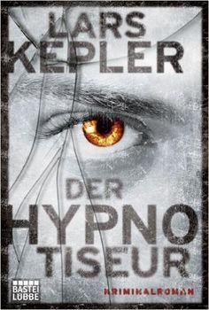 http://www.amazon.de/Der-Hypnotiseur-Kriminalroman-Joona-Linna/dp/3404163435/ref=tmm_pap_title_0?ie=UTF8