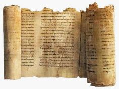 OVNISONTEM: O Livro de Enoque e os Gigantes da Bíblia.  MISTÉR...