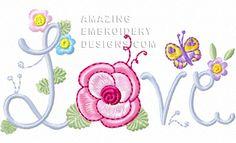 Amazing Designs  1019841