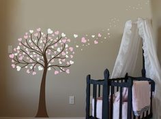 nursery wall decal - ShopWiki