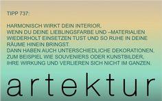 #artektur #innenarchitektur #raumgestaltung #inneneinrichtung #bauen #umbauen #renovieren #dekoration #interior #design #art #place of spirit #home