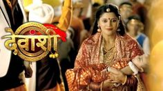 Devanshi 3rd May 2017 Online Full Episode 198