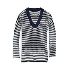 Women's Sweaters | Merino Blend Sweaters, Cotton, V-Neck AND Cardigan Sweaters | Tommy Hilfiger USA